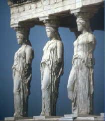 Antiquit for Architecture grecque