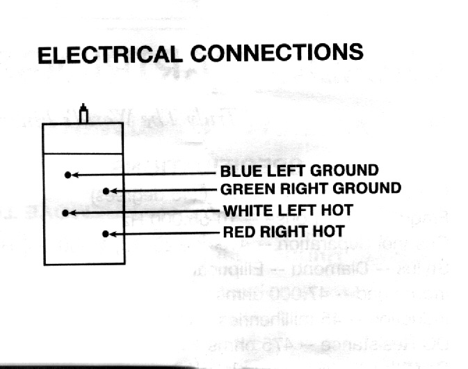 Grado_connections audio asylum thread printer cartridge heater wiring diagram at soozxer.org